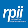 Register of Play Inspectors International
